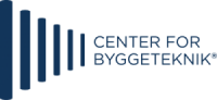 Center for Byggeteknik